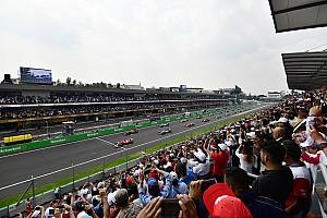 Analiz: Formula 1'in finansal durum değerlendirmesi