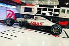 Grosjean promete agressividade com a Haas em Barcelona