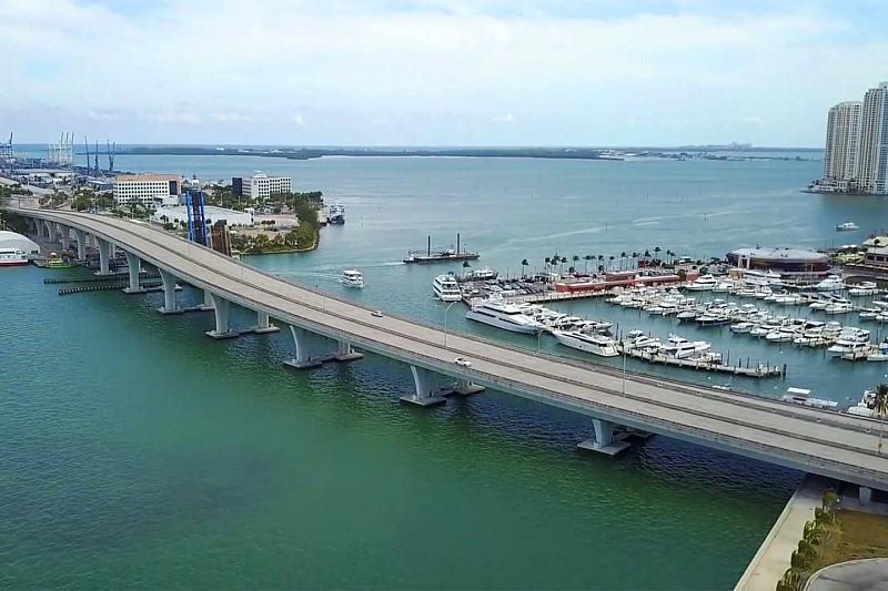 Miami GP, 2019 yılında yapılmayacak!