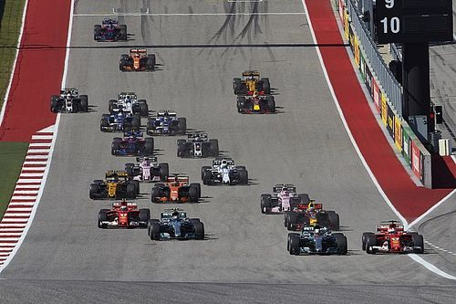"Horner: Les V6 turbo hybrides ""ont fait du mal à la F1"""