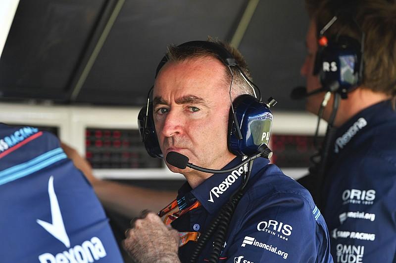 Lowe, schiaffo alla McLaren: