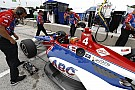 IndyCar Foyt confirms ABC Supply, Kanaan, Leist to remain in 2019
