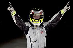 Button 2009'da Toro Rosso'ya geçmeyi düşünmüş