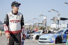 "Brad Keselowski: ""It's nice just to be able to have a clean race"""