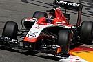 Formule 1 Système de points généreux: Alonso rappelle le