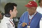 Formula 1 Lauda: Ferrari'nin yasal olup olmadığı açığa kavuşturulmalı