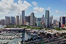 Formula 1 Miami set to vote on 20-year grand prix plan