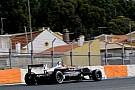 Jack Aitken conquista la pole per Gara 2 all'Estoril
