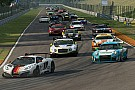 Review: RaceRoom Racing Experience