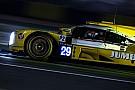 Galería: las mejores fotos de la clasificación 1 de Le Mans