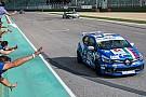 Clio Cup Italia Imola, Gara 1: Sandrucci ipoteca il titolo, Jelmini è campione rookie