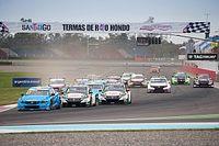 WTCR anuncia calendário 2018 com etapa na Argentina