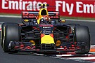 【F1】苦難続きのフェルスタッペン「今日の予選5番手には満足」