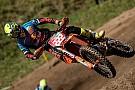 MXGP Loket: Cairoli wint in Tsjechië, vierde plaats voor Herlings