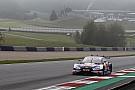 DTM Red Bull Ring DTM: Ekstrom passes Green for Race 1 win