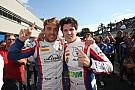 GT Italiano Scopriamo Alex Frassineti e Michele Beretta, i campioni di Super GT3 PRO