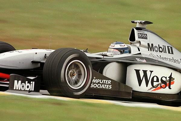 Флэшбек в 1998-й: где сейчас гонщики, выступавшие в Ф1 20 лет назад