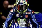 """MotoGP Capirossi sobre la retirada de Rossi: """"Primero sufriremos; luego encontraremos a otro"""""""
