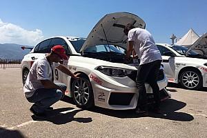 OTOMOBİL Basın bülteni Petlas motorsporları pazarında büyümeyi hedefliyor