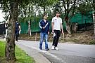 Gelael: Rio Haryanto buka jalan Indonesia ke Formula 1