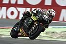 Assen MotoGP: Zarco takes shock pole from Marquez, Lorenzo 21st