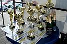 Підбірка світлин із паддока Фіналу Чемпіонату України з кільцевих гонок