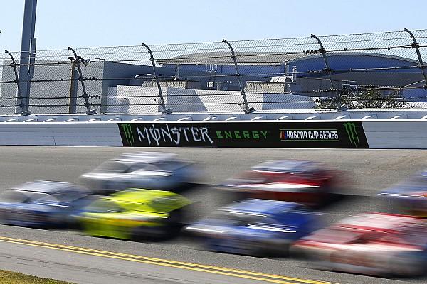 Das sind die 16 Playoff-Teilnehmer im Monster Energy NASCAR Cup 2017