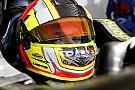 F3 Europe Norris tes F1 bersama McLaren di Portugal
