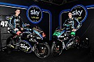 Sky Racing Team VR46 panaskan persaingan Moto2