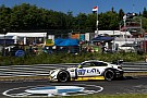 Langstrecke 24h Nürburgring: BMW setzt auf Klasse statt Masse