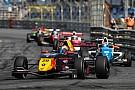 Formule Renault MP Motorsport tevreden met rol Red Bull-waarnemer Jos Verstappen