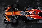 Lourde pénalité pour Button à Monaco
