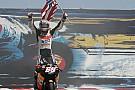 MotoGP Barros: Hayden é o exemplo de que trabalhando se chega longe