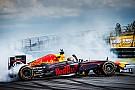 Formule 1 Fotoverslag: Alle hoogtepunten van Jumbo Racedagen 'driven by Max Verstappen'