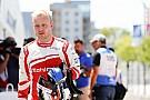 GT Rosenqvist met Ferrari naar GT World Cup Macau