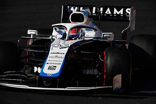 Satu Syarat agar Williams Bisa Bangkit seperti McLaren