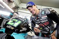Podcast: Is Morbidelli now Yamaha's true MotoGP title hope?