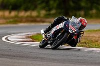 National Motorcycle: TVS scores one-two finish in Chennai