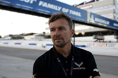Marcel Fassler emekli oluyor