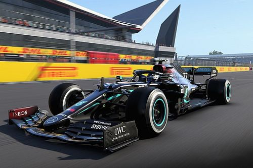Codemasters shareholders approve plan for EA takeover