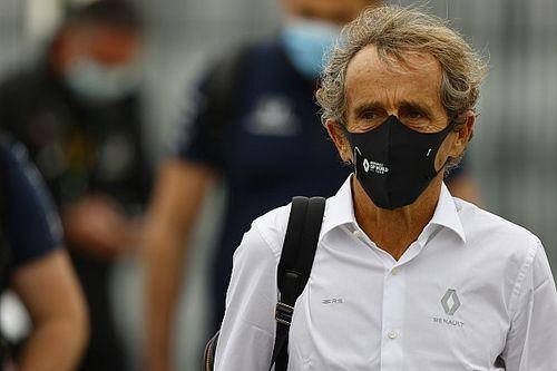 Prost elmondta: Gasly nem jön a Renault-hoz, Ocon ellenben...
