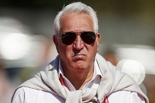 Бывший босс Force India обвиняет Стролла-старшего: «Инженеры деморализованы и потеряны»
