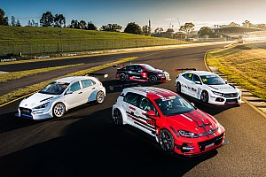 TCR Australia appoints new category manager