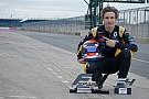 Formule Renault MP Motorsport promoveert Lundgaard naar Formule Renault 2.0 Eurocup