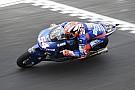 Moto2 Mattia Pasini vince in Argentina e vola in testa al Mondiale Moto2!