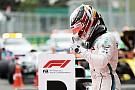 Klasemen F1 2018 setelah GP Azerbaijan