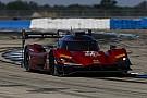 Kriminelles Klebeband: Mazda bei 12h von Sebring bestraft