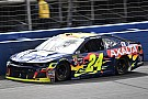 NASCAR Cup Axalta agrees to contract extension with Hendrick Motorsports