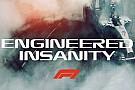 Vídeo: la primera campaña mundial de marketing de la F1
