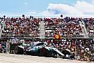 Formula 1 Live: Follow the United States Grand Prix as it happens